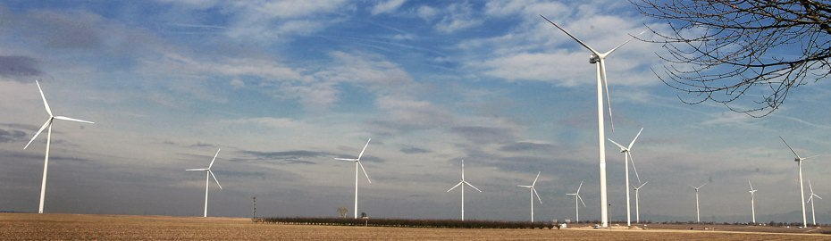 Eneergiegenossenschaft Alzey Land eG