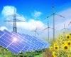 Energiegenossenschaft Alzeyer Land eG