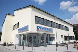 Filiale Kirchheimbolanden