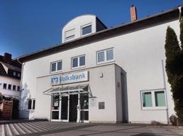 Filiale Herrnsheim